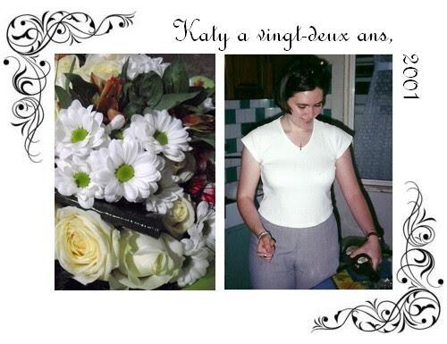 2001-Katy1.jpg