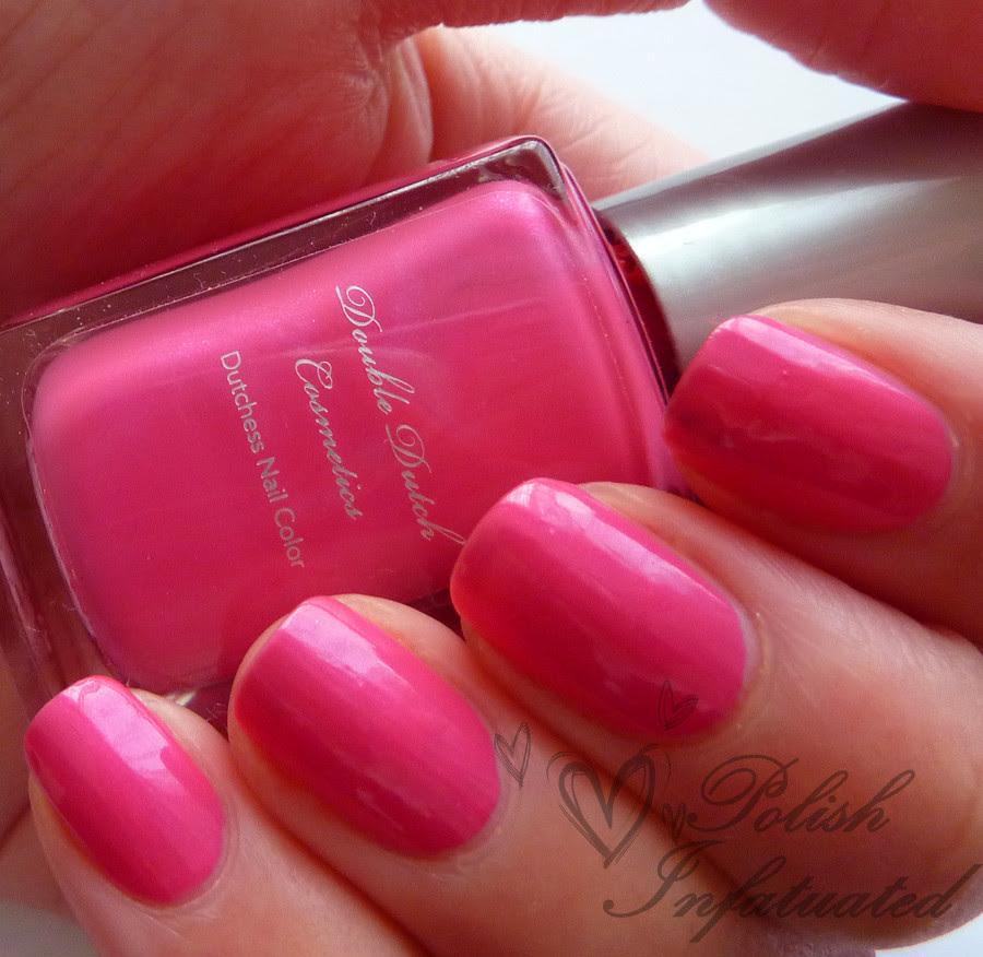 tickled pink2