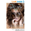 My Coyote Ugly Life (My Life Series Book 1) - Kindle edition by Jessica Spoon, Kari Ayasha Cover to Cover Designs. Romance Kindle eBooks @ Amazon.com.