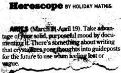 horoscope.pdf.eps