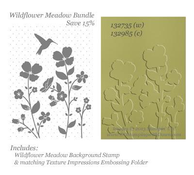Wildflower-Meadow-Bundle