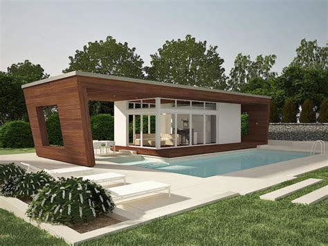 functional  minimalist homes   world