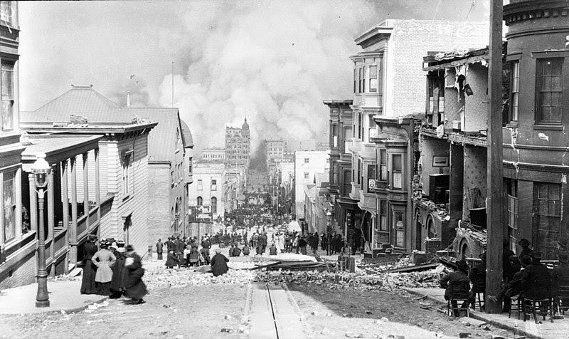 File:San Francisco Fire Sacramento Street 1906-04-18.jpg