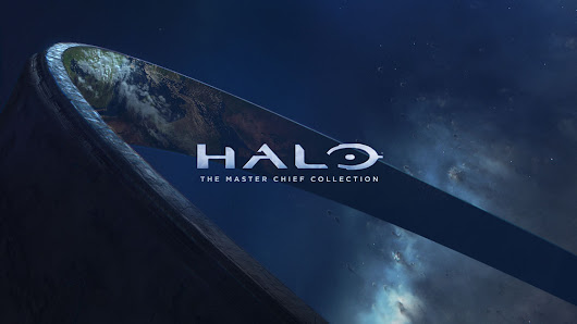 Halo MCC Revisited