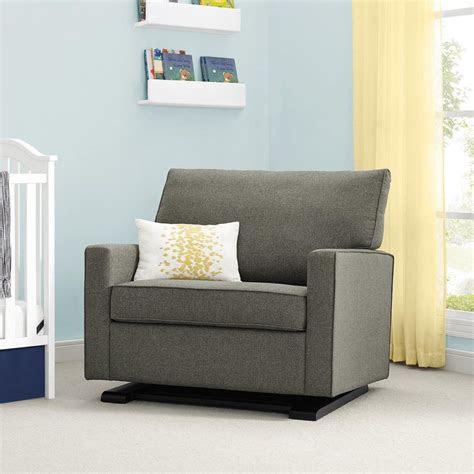 wortham chair    glider chair   home