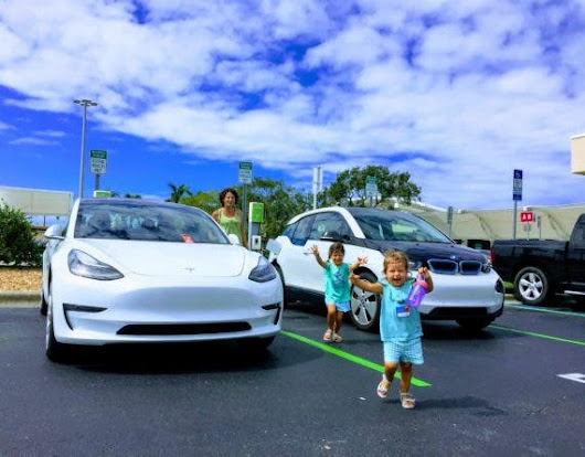 "8 ""Impossible"" Goals Tesla Achieved 
