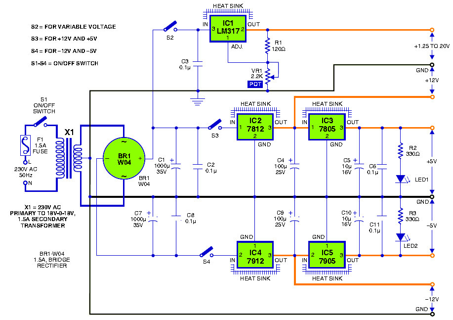 21 Awesome Diagram Circuit Switching