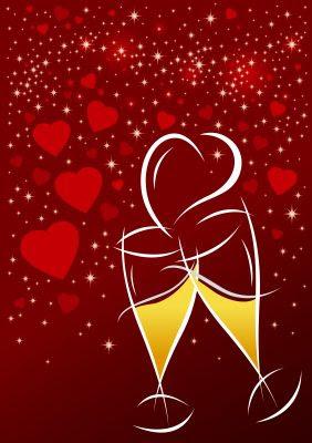 Bellas Frases De Amor Para Mi Aniversario Poemas De Amor