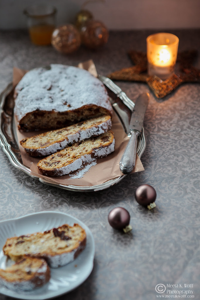 Date Fig Stollen by Meeta K. Wolff-0020