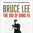 Bruce Lee, The Tao of Gung Fu | Full Potential Martial Arts