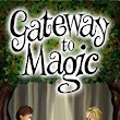 Review: Gateway to Magic by Annabelle Franklin