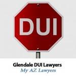 Mesa Arizona DUI Attorneys -Mesa Criminal Defense Lawyers