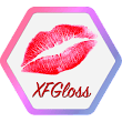 Introducing XFGloss: Visual Gloss for Xamarin.Forms –