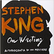 "Recensione: ""On Writing"" di Stephen King"
