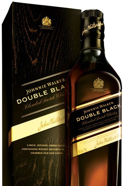double black label price in duty free
