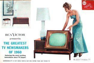 1960s%20TV