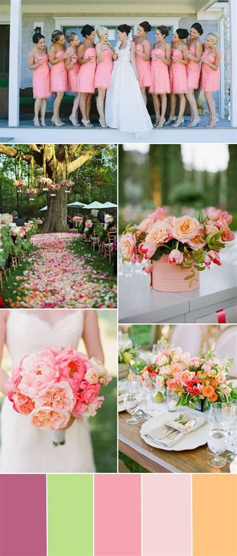 Best 25  2015 Wedding Trends ideas on Pinterest   Navy