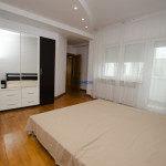 vanzare apartament dorobanti www.olimob.ro24