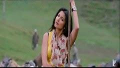 Jiya jiya re | Jia jia re song | Jab Tak Hai Jaan | Lyrics ...