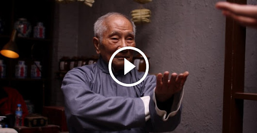 Ip Chun: the Ip Man's real life son - WingChunKungFu.eu