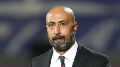 Transfer haberleri | Denizlispor'da gündem Tolunay Kafkas!