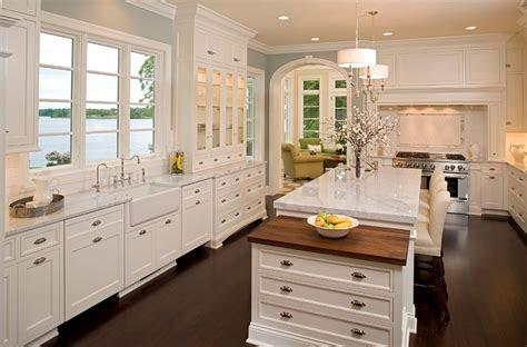 remodel  kitchen design  home depot service