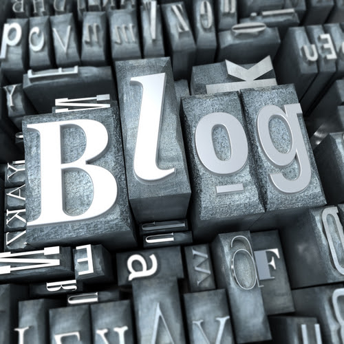 Creating a Blog? Here's What You Need to Know | BloggerGo