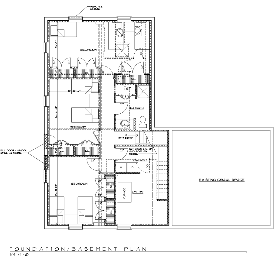 Magnificent Family Guy House Floor Plan 909 x 857 · 143 kB · png