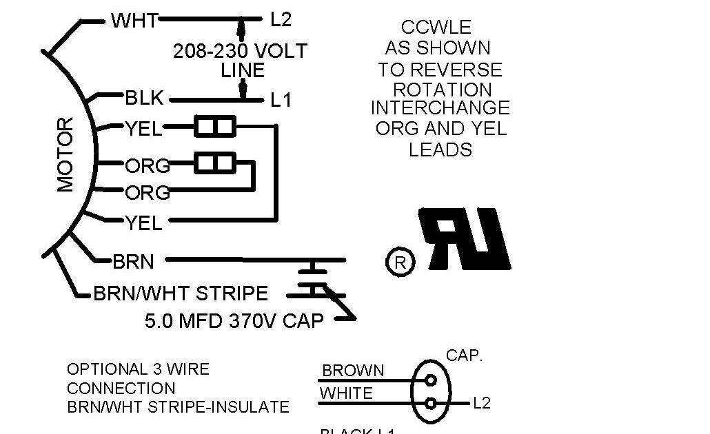 10586 Mar Motor Wiring Diagram