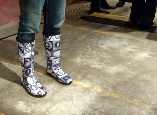P1020315-2010-06-01-Modern-Atlanta-10-Kickoff-Cool-Boots