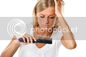 Sungguh suatu keadaan yang sangat tidak menyenangkan terutama bagi kaum  Mengatasi rambut rontok