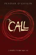 Title: The Call, Author: Peadar O'Guilin
