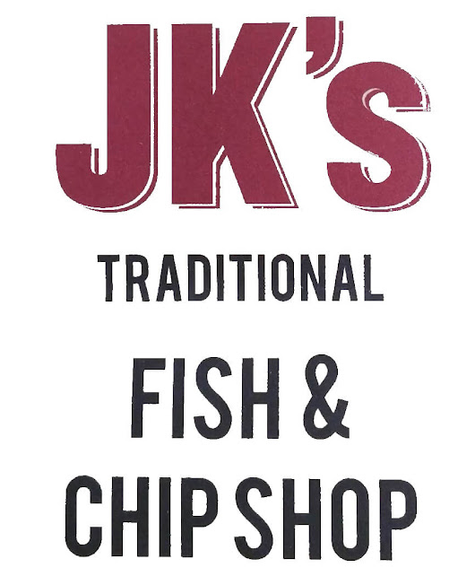 JK's Traditional Fish & Chip Shop