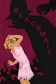 Blackmail Watch and Download Free Movie in HD Streaming