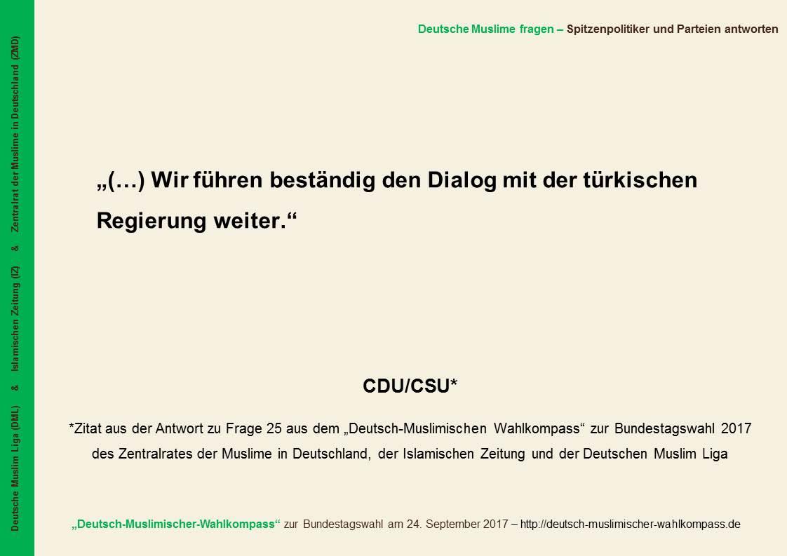 Royalty Free Wie Ein Einziger Tag Zitate Deutsch - gute zitate