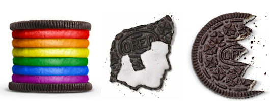 The Success Secret Behind Oreo's Social Media Marketing Campaigns