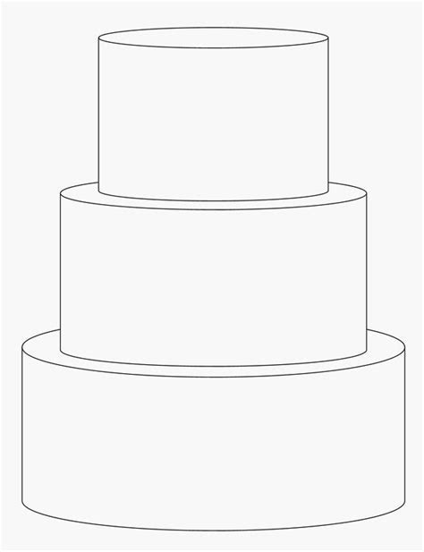 Wedding cake templates   idea in 2017   Bella wedding