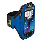Amphipod ArmPod SmartView Plus, Blue