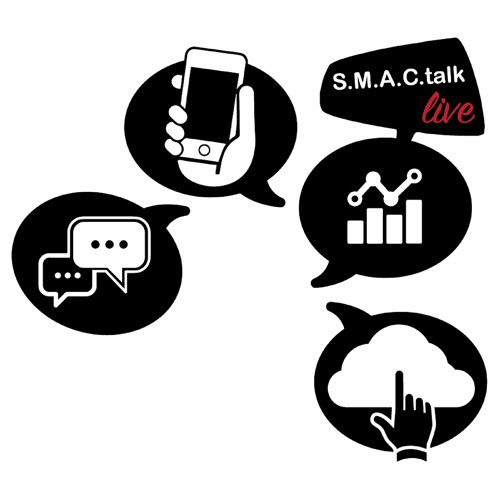 SMACtalk 76: Robotics and Automation with Don Schuerman, CTO at Pegasystems by iSocialFanz