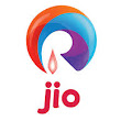 JIO announces 12 months of complimentary prime benefits to existing Prime members | Technuter