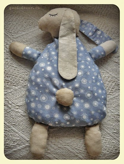 bunny-pillow12.jpg