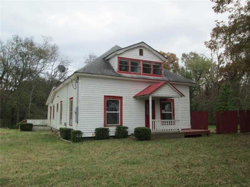 Rogers, Arkansas AR FSBO Homes For Sale, Rogers By Owner FSBO, Rogers, Arkansas ForSaleByOwner