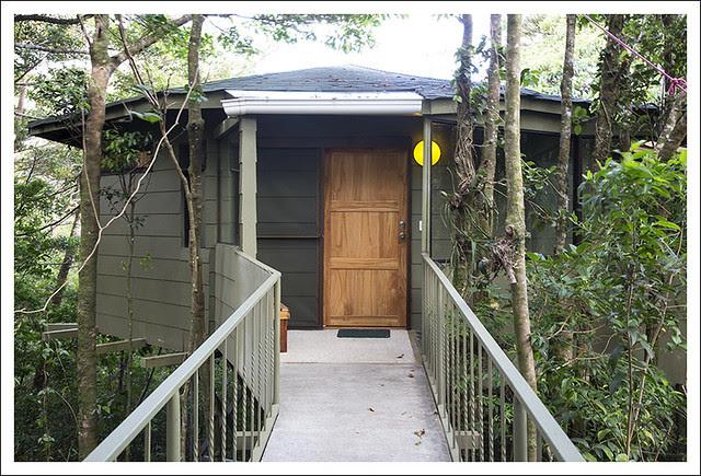 Hidden Canopy Treehouse Monteverde 1