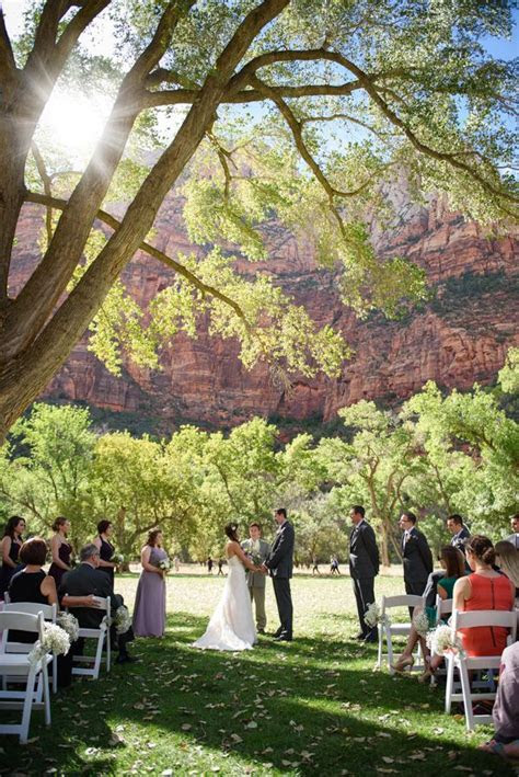 25  best ideas about Park Weddings on Pinterest   Rustic