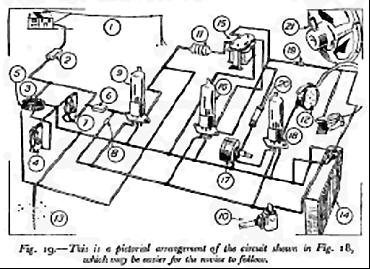 circuit diagrams for beginners Photos ~ Circuit Diagrams
