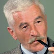 William Faulkner's The Sound and the Fury to be published in coloured ink