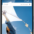 Buy a Nexus 6 (Unlocked) [XT1103] starting at $240 on Swappa