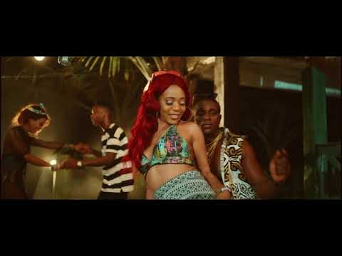 Download Video:- Zoro – Zoro To Hero