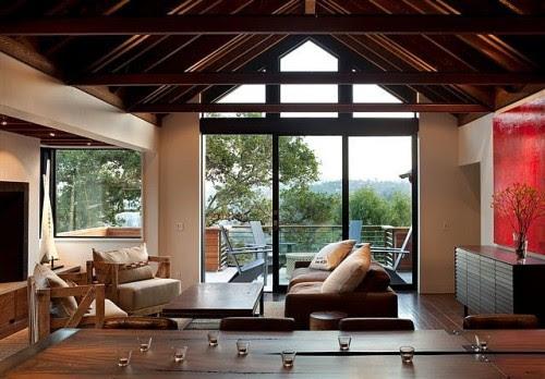 Living room design #26