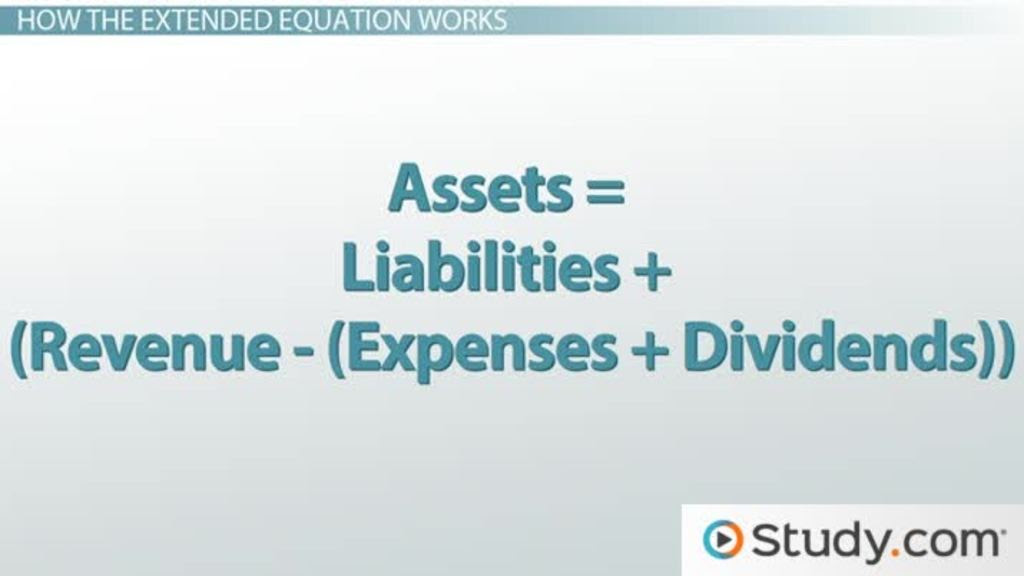 3_using_the_accounting_equation_adding_revenues_expenses__dividends_117356